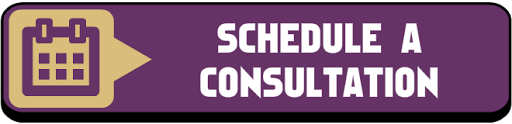 jol-schedule-a-consultation-button