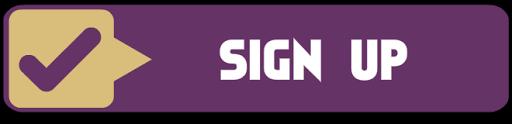 jol-sign-up-button